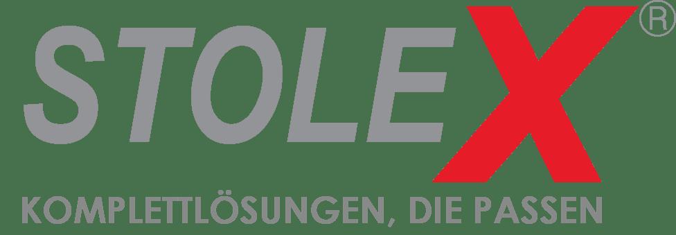 logo neu website